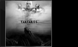 THE EYE - TARTAROS Music