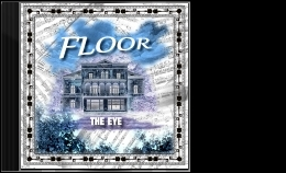 THE EYE - FLOOR Music