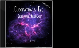 THE EYE - CLEOPATRA`S EYE Music