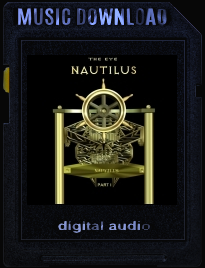 Download THE EYE Mp3-Store Nautilus part 1