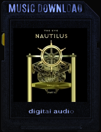 Download THE EYE Mp3-Store NAUTILUS part 2