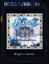 Download THE EYE Mp3-Store FLOOR
